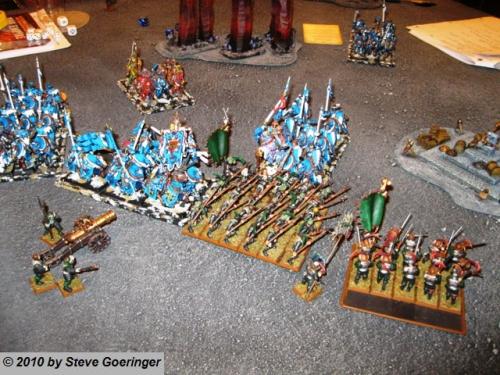 Warhammer_armies_at_north_star